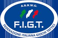 Comitato Regionale Emilia Romagna | FIGT